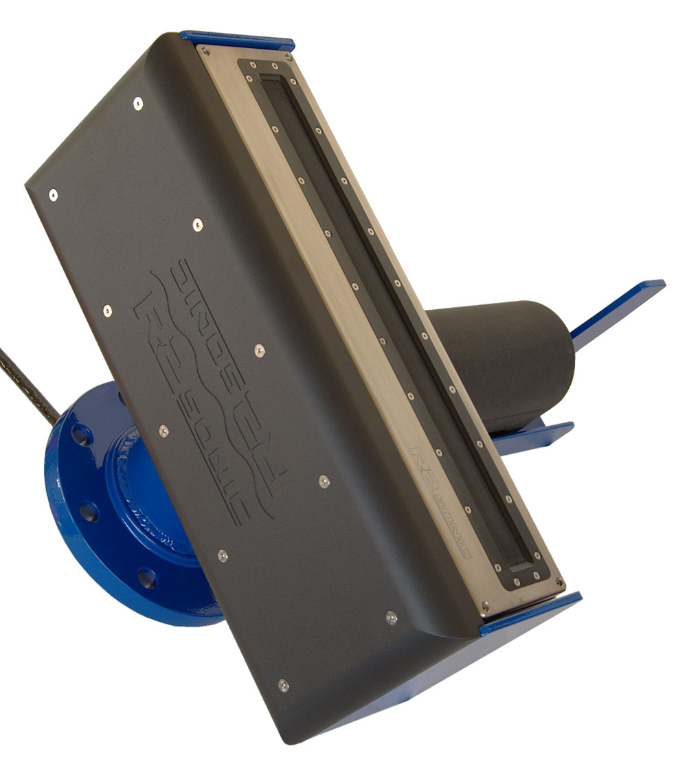 R2Sonic 2024 Multibeam EchoSounder.jpg