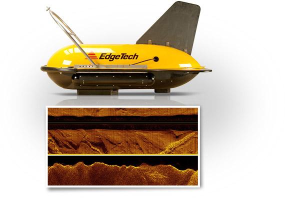 Combined Side Scan Sub-Bottom profiler EdgeTech 2000.jpg