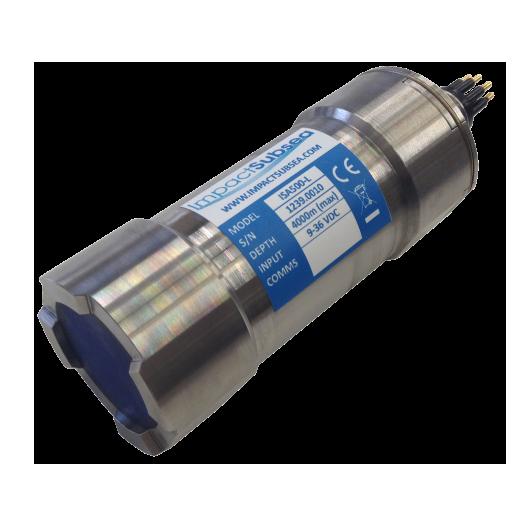 Altimeter ISA500.png