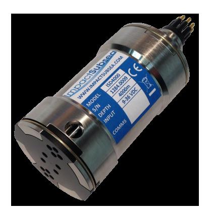 Depth Sensor Subsea ISD4000.png