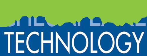 Chesapeake Technologies