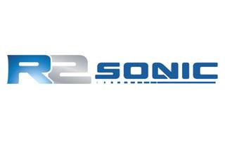 R2Sonic