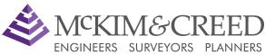mckim_creed_logo.png