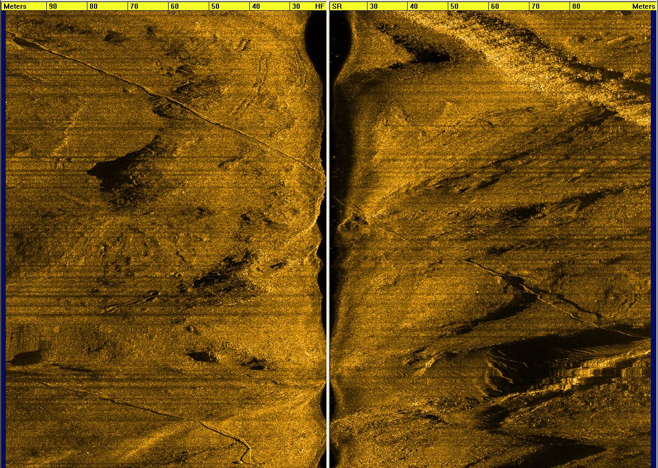 2000_side_scan_image.jpg