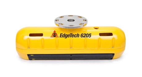 EDGETECH 6205 -