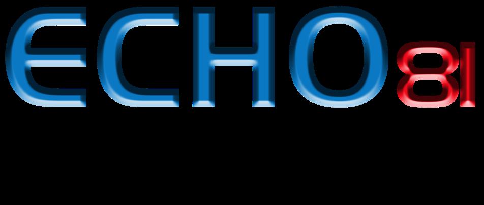 ECHO81.png