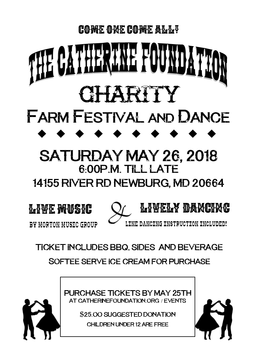 Farm Festival and Dance Flyer_Final.png