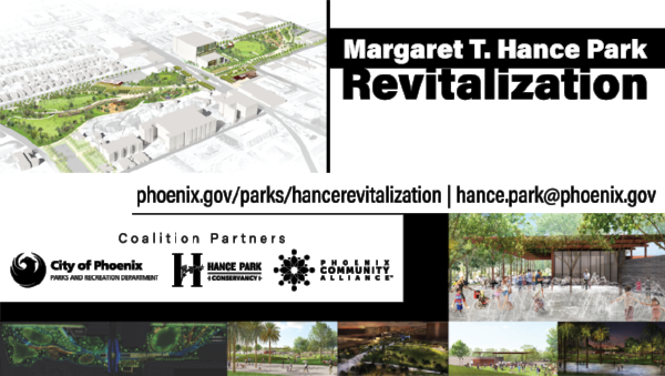 Hance_Park_Revitalization_Image.png