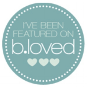 bloved-wedding-blog-featured-on-badge.jpg