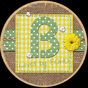 Boho-Weddings-badge-500-x-500.png