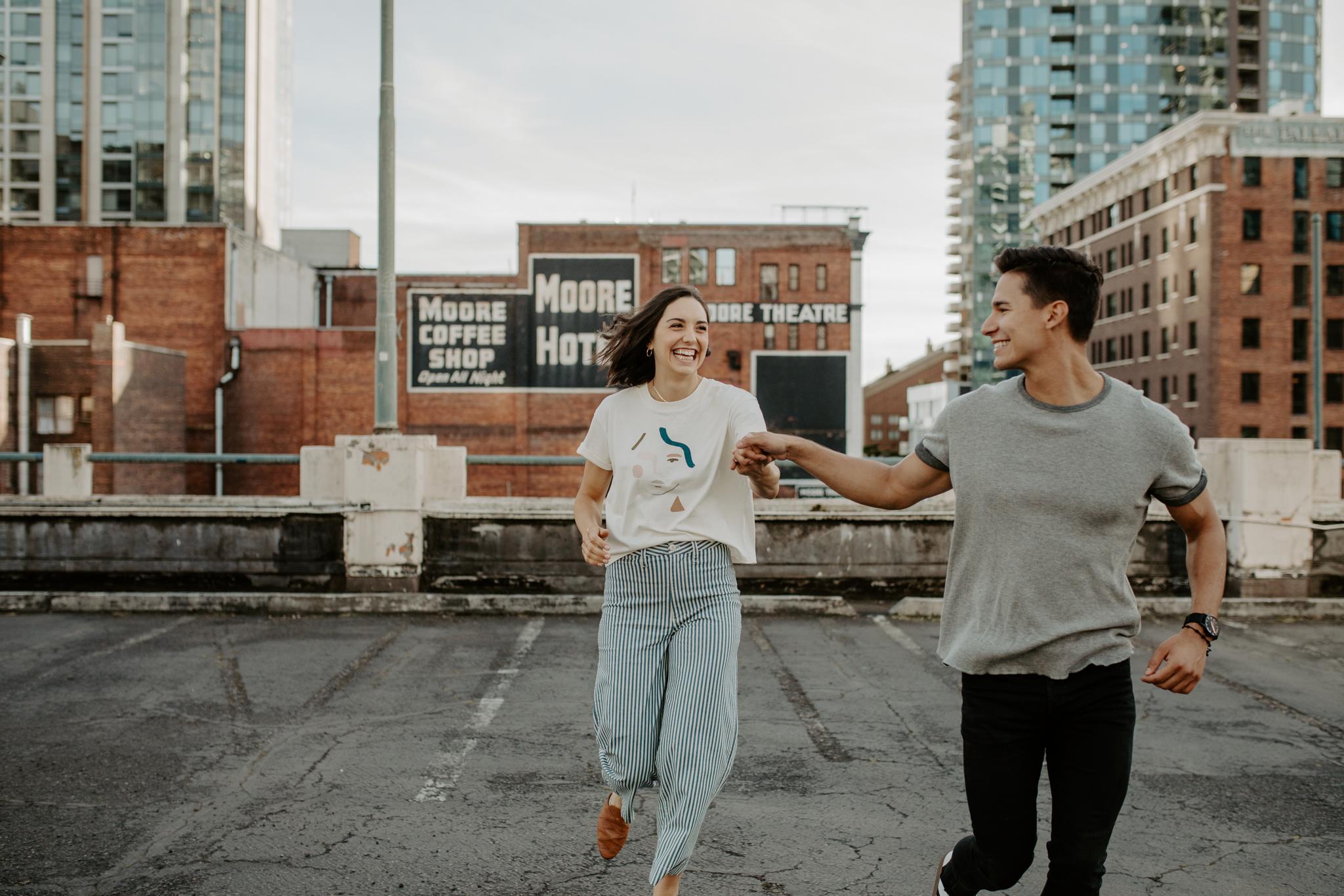 Garrett and Ally (4 of 60).jpg