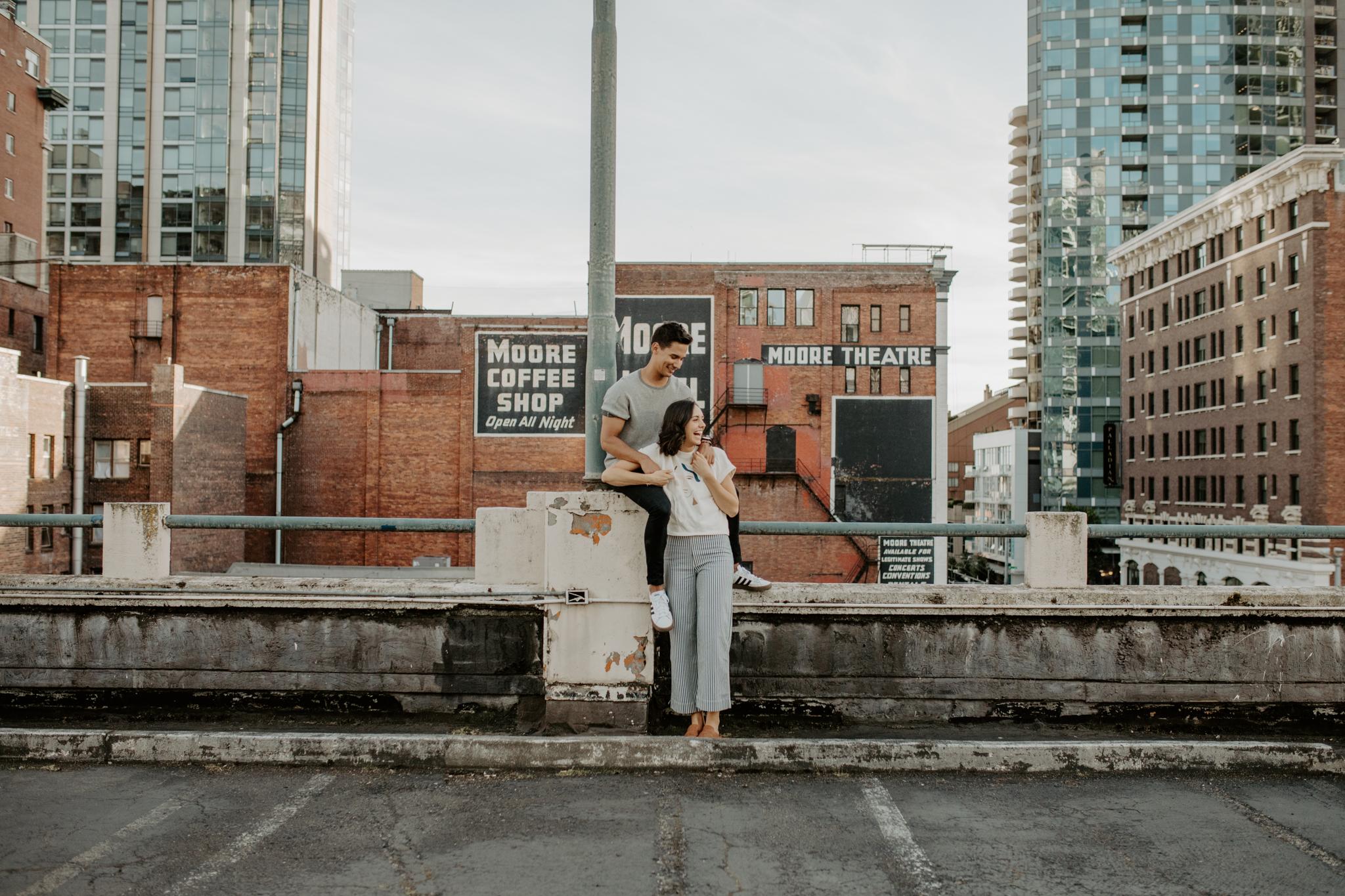 Garrett and Ally (15 of 60).jpg