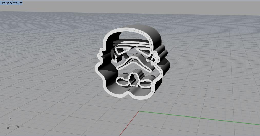 storm trooper 3rd capture.PNG