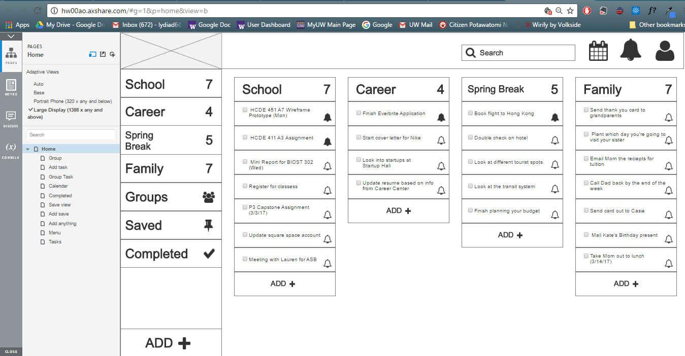 a7 wireframe home pg.PNG