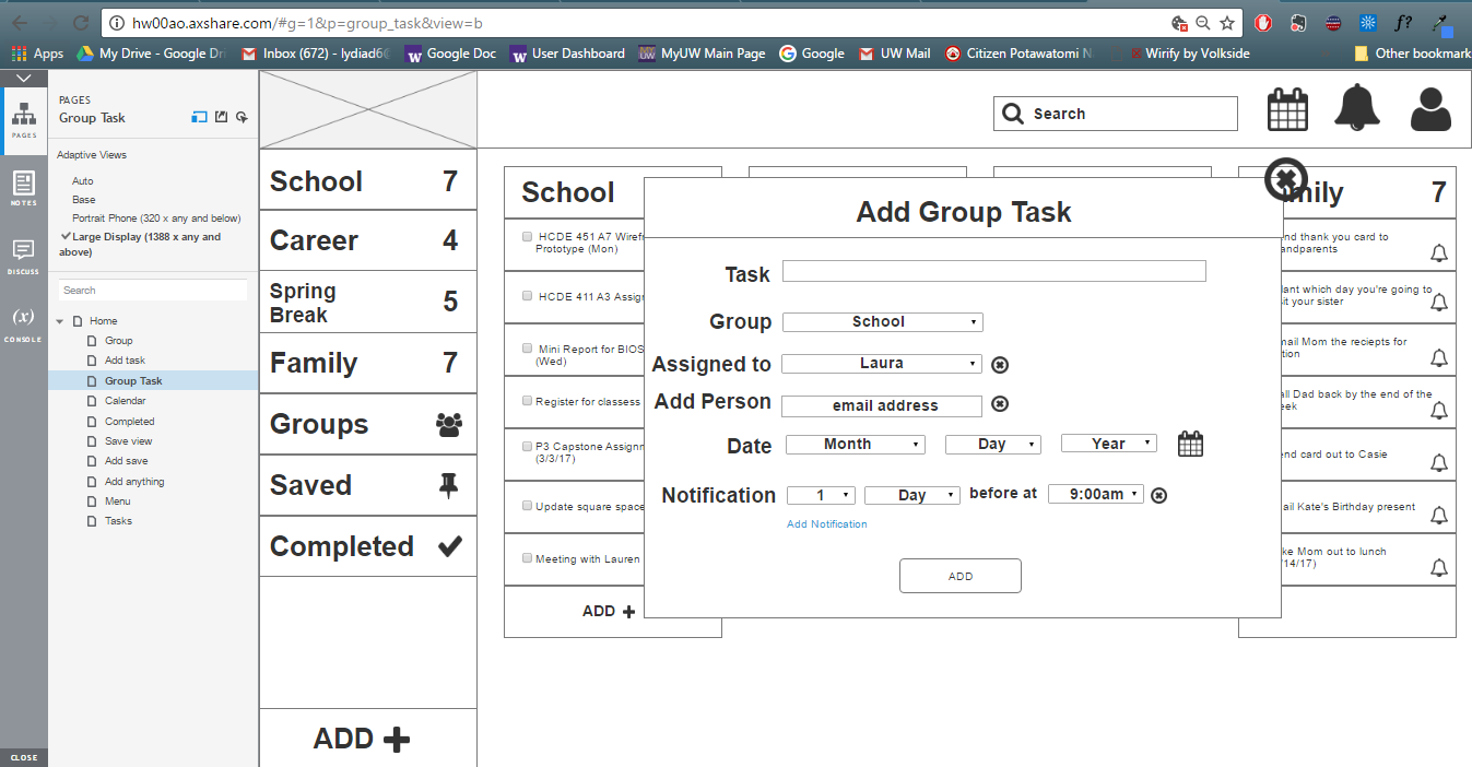 a7 wireframe add group task.PNG