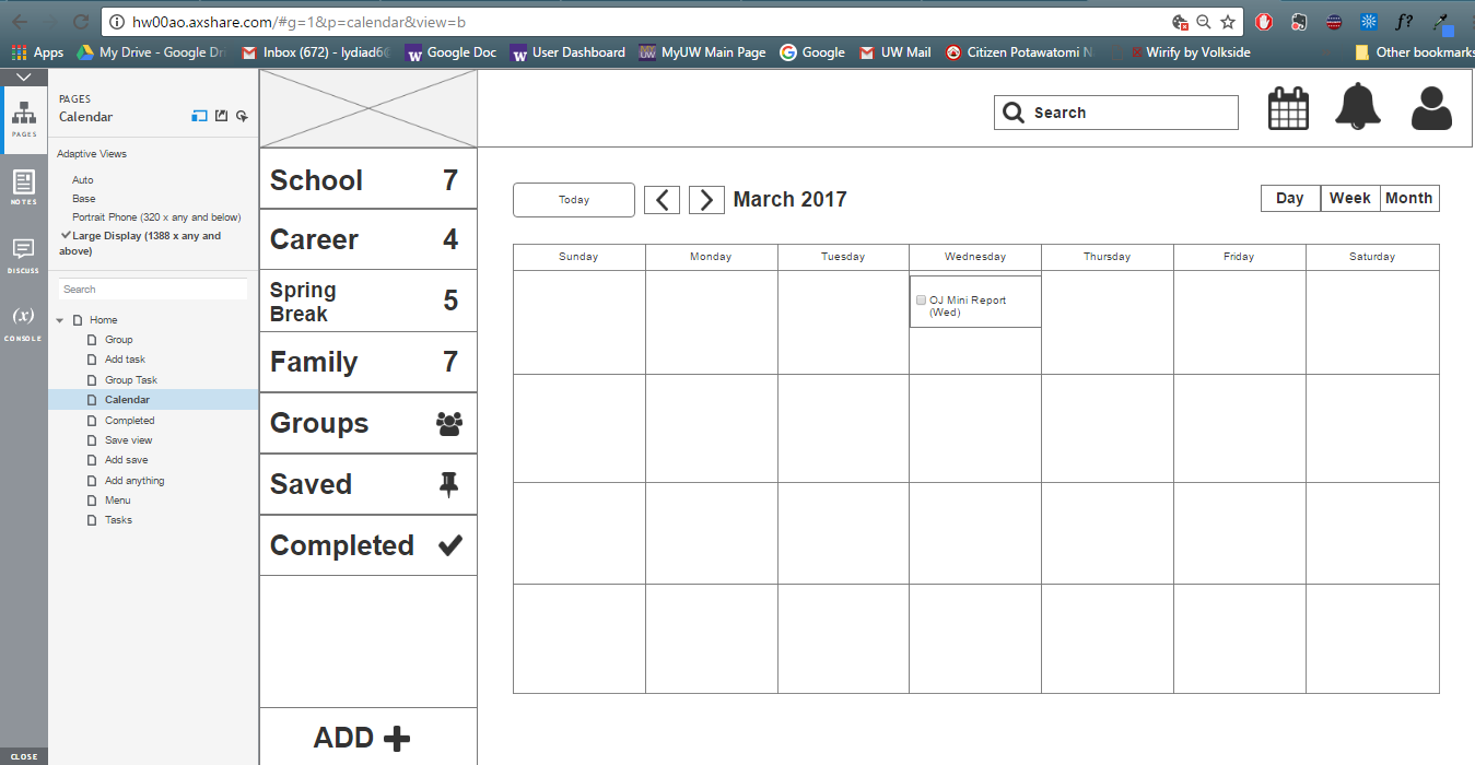 a7 wireframe calendar.PNG