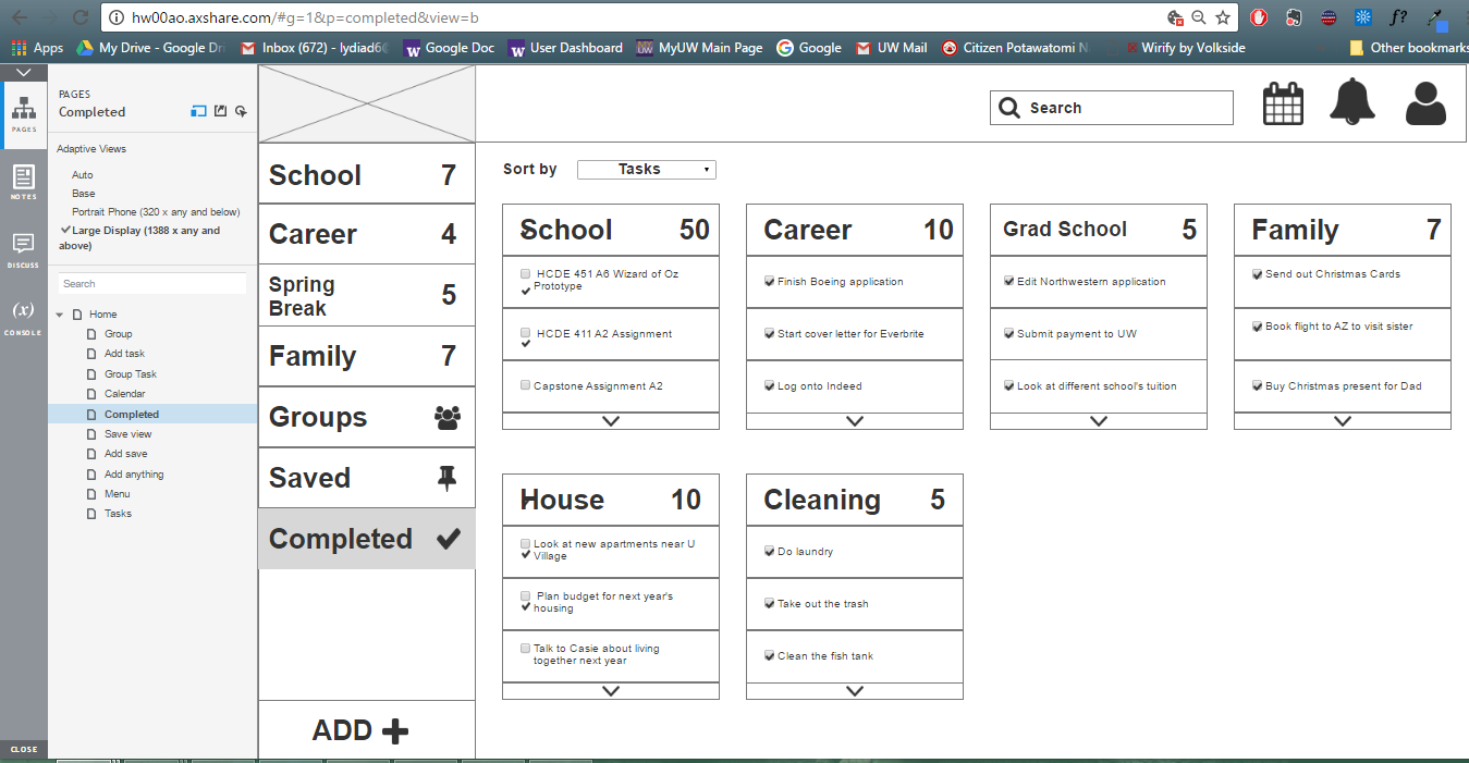 a7 wireframes completed pg.PNG