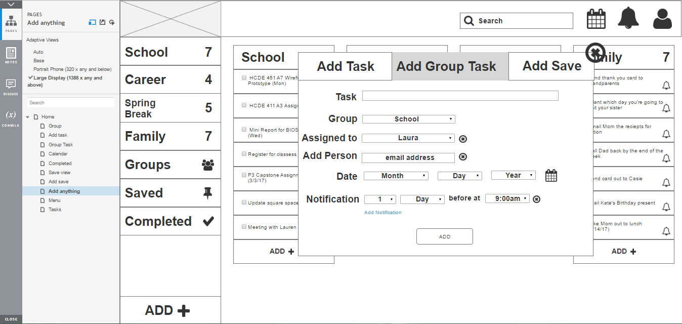 a7 wireframes add anything.PNG
