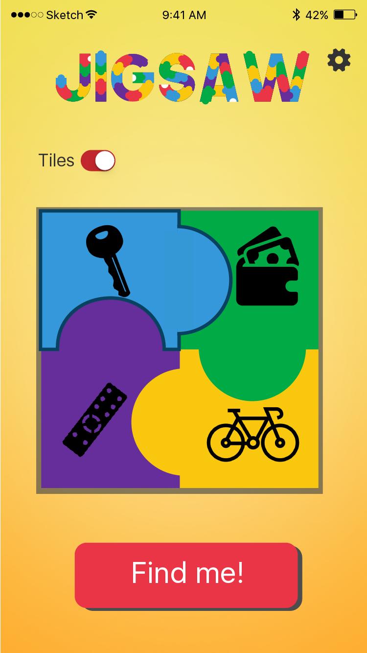 select tiles.png