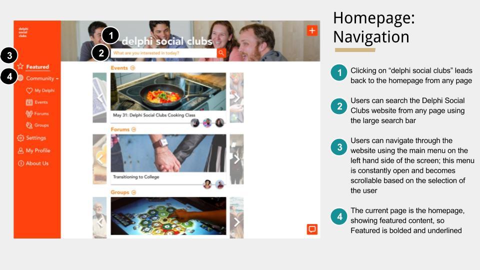 homepage navigation.jpg