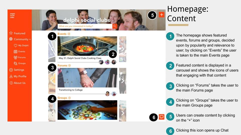 Homepage Content.jpg
