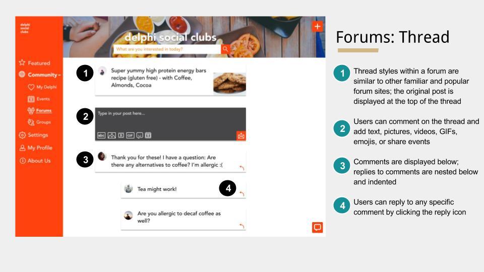 forums thread.jpg