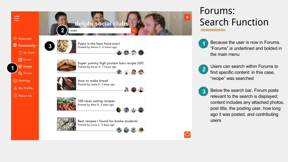 forums search function.jpg