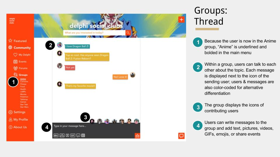 groups thread.jpg