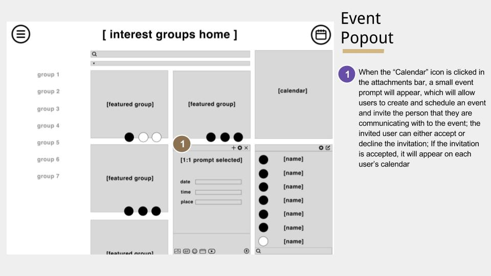 Annotated event popout.jpg