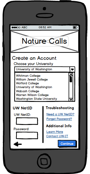 Create an Account 1.png
