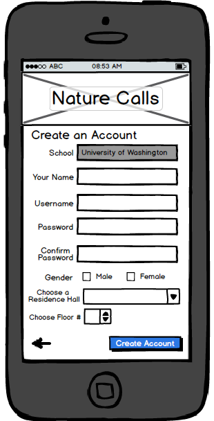 Create an Account 2.png