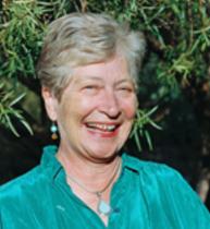 Deborah Knox