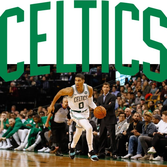 Celtics Tickets  2 Celtics Tickets to the game on March 16th vs Atlanta Hawks at 12:30PM. Tickets in the loge section.  Valued at $350