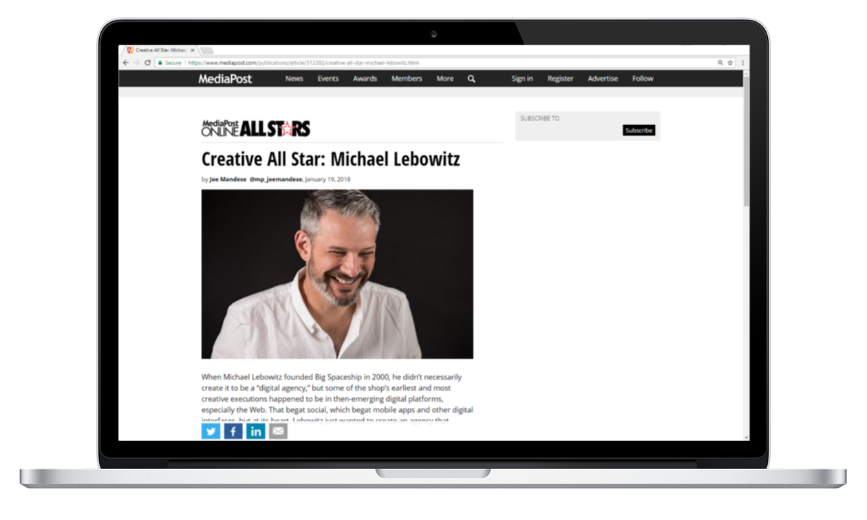 BSS_Michael_MediaPost.png