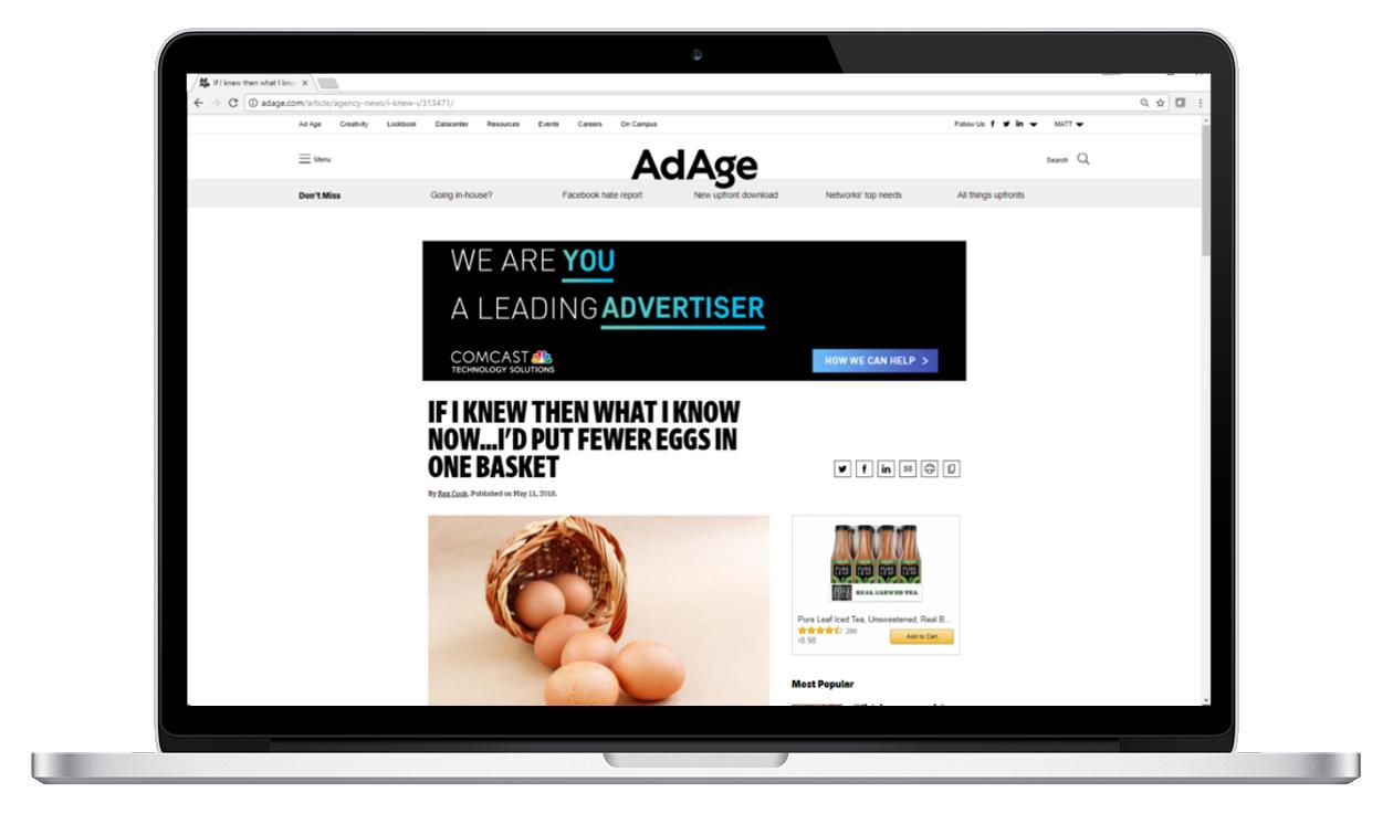 AL_AdAge_Editorial.png