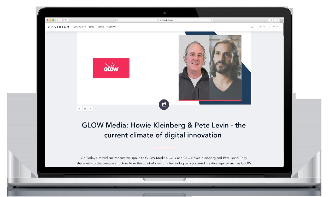 GLOW_Movidiam_Blog.png