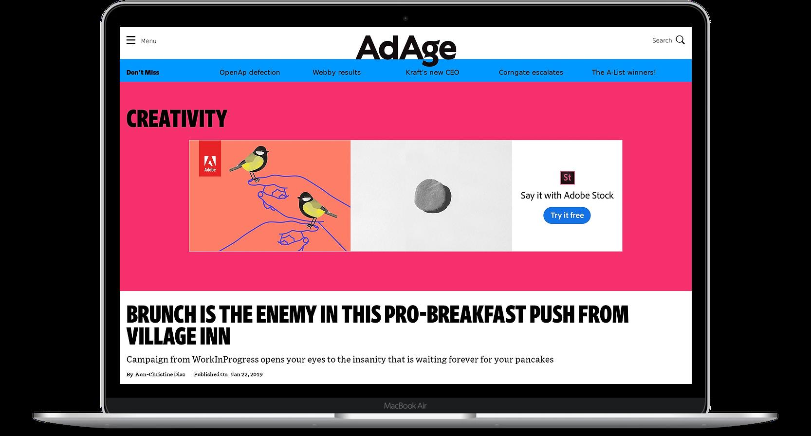 AdAge_WIP_VI.png