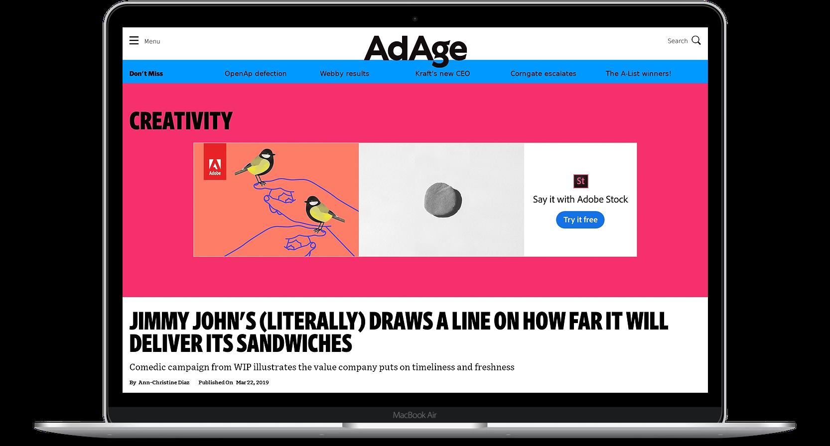 AdAge_WIP_JJOTZ.png