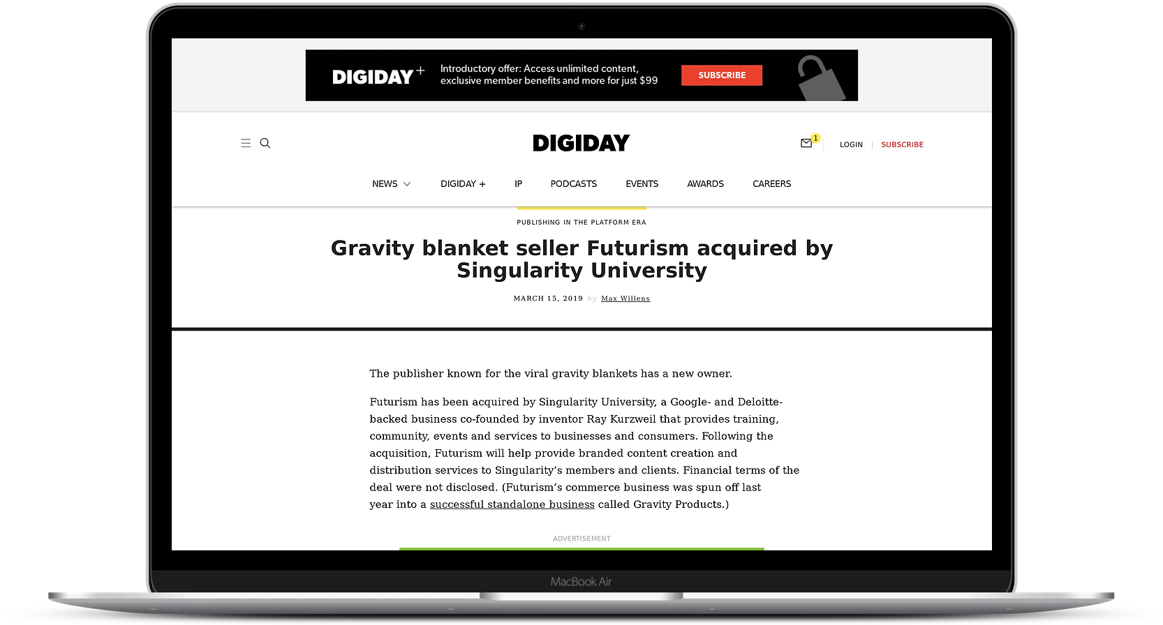 Digiday_Gravity_Futurism.png