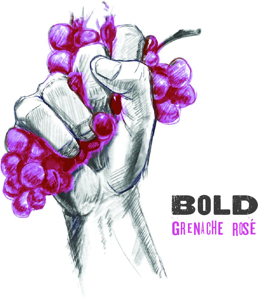 2017 Grenache Rose.jpg