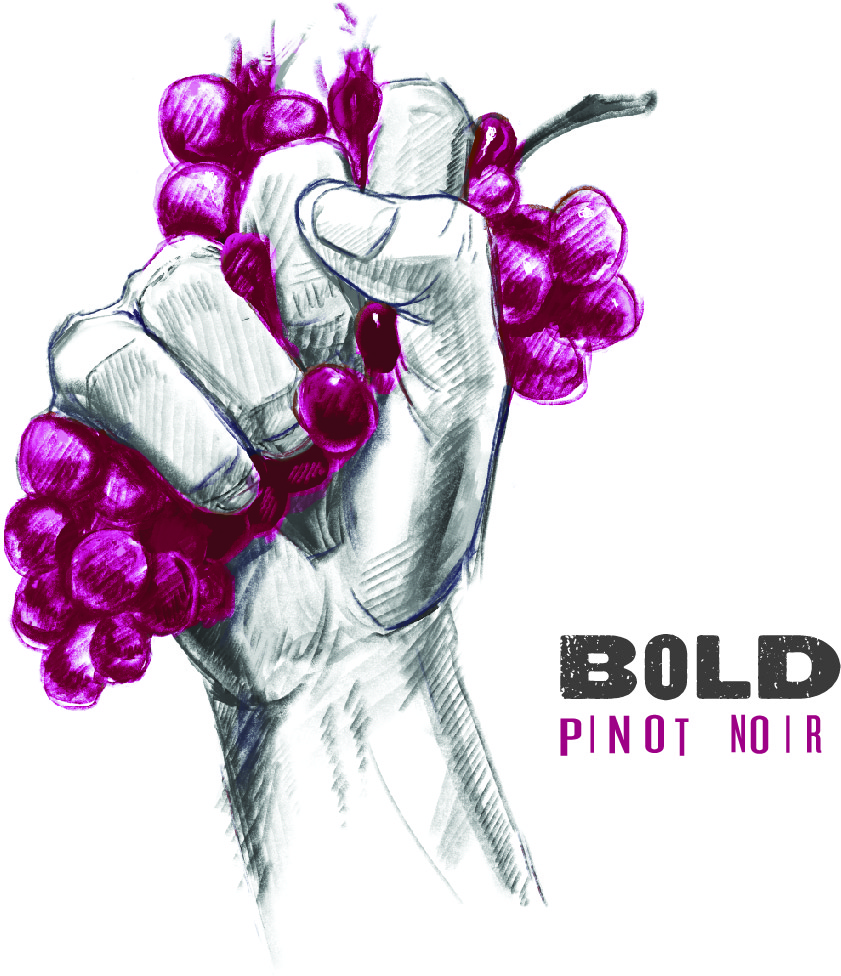 2017 Pinot Noir Monterey.jpg