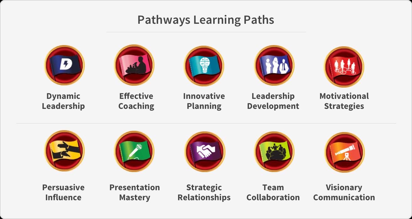 paths_TM