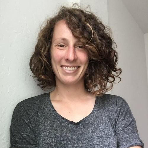 Emily Pellegrino