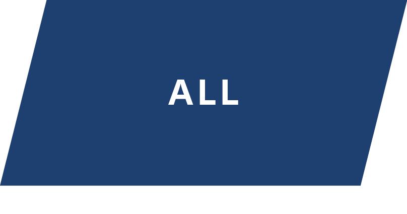 004-5 EverEdge Website - News Icons - No Arrow 1.jpg