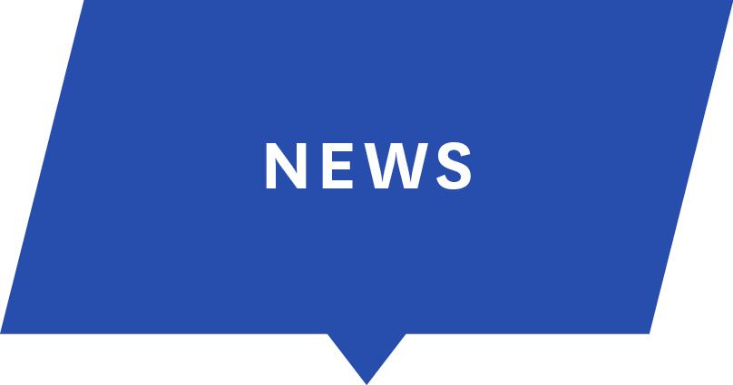 004-5 EverEdge Website - News Icons 2.jpg