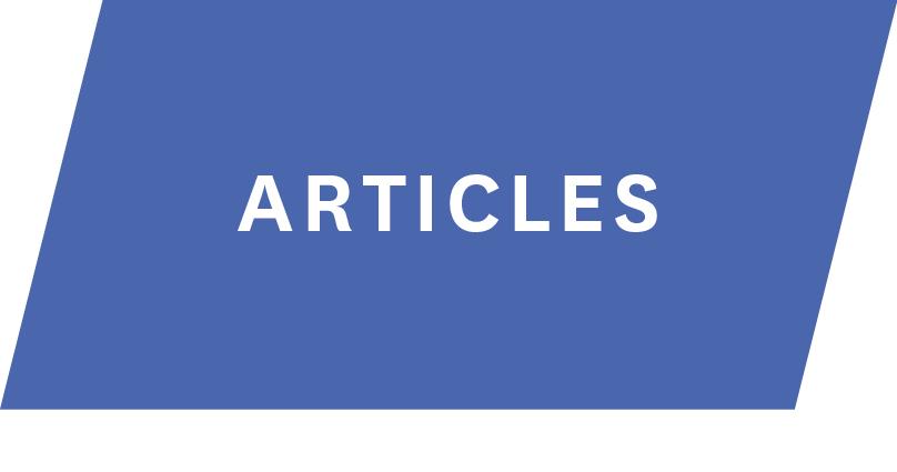 004-5 EverEdge Website - News Icons - No Arrow 3.jpg