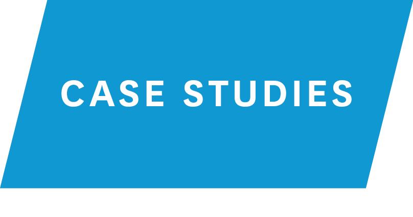 004-5 EverEdge Website - News Icons - No Arrow 4.jpg
