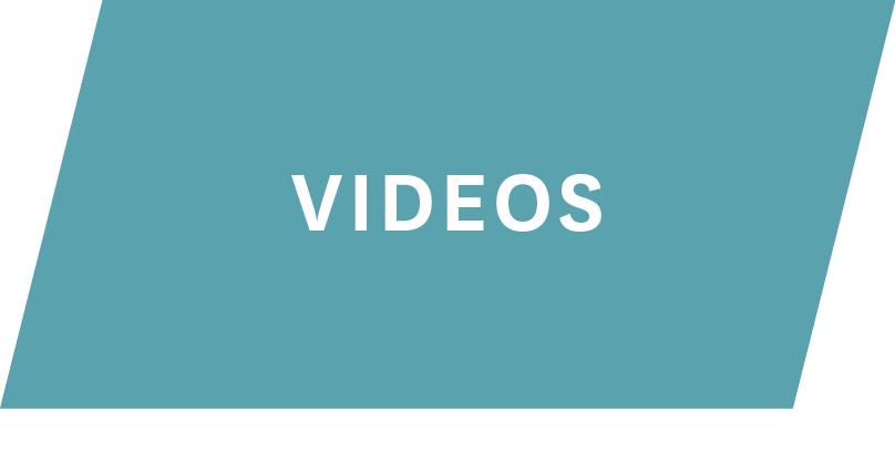 004-5 EverEdge Website - News Icons - No Arrow 6.jpg