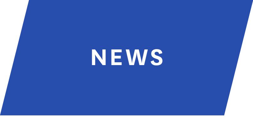 004-5 EverEdge Website - News Icons - No Arrow 2.jpg