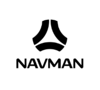 EverEdge-Website---Client-Logos-4.png